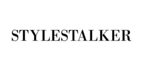 StyleStalker coupon