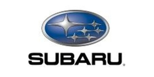 Subaru coupons