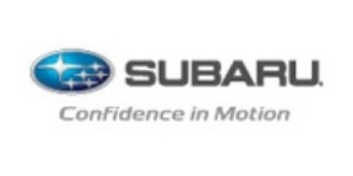 Coupons for Stores Related to subarugear.corpmerchandise.com