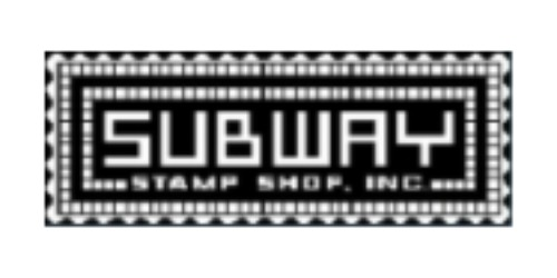 30 off subway stamp shop promo code subway stamp shop coupon