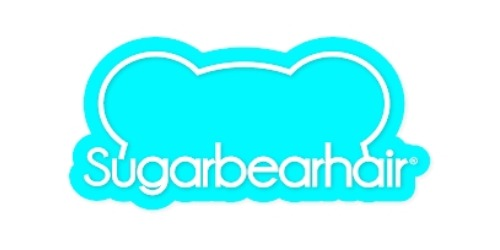 45673e83a891a 60% Off SugarBearHair Promo Code (+9 Top Offers) Apr 19 — Knoji