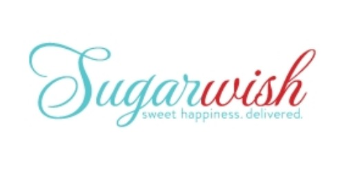 Sugarwish coupon