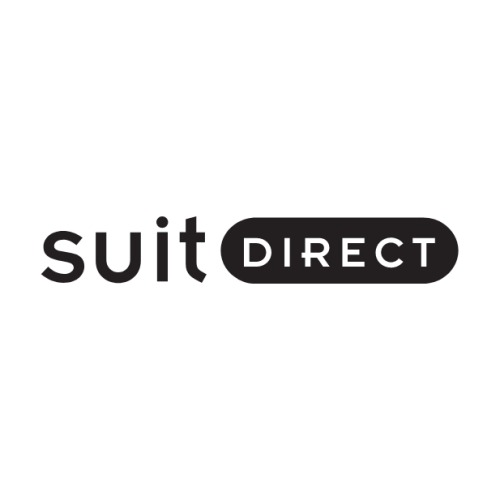 5d5cbf41efa3 50% Off Suit Direct Promo Code (+18 Top Offers) Jun 19 — Suitdirect.co.uk