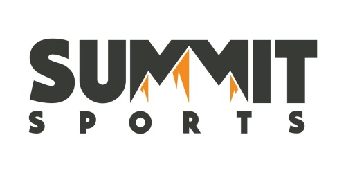 Summit Sports coupon