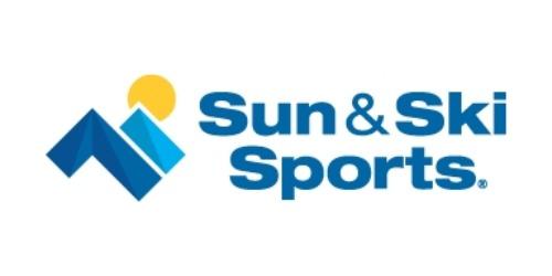 Sun & Ski coupons