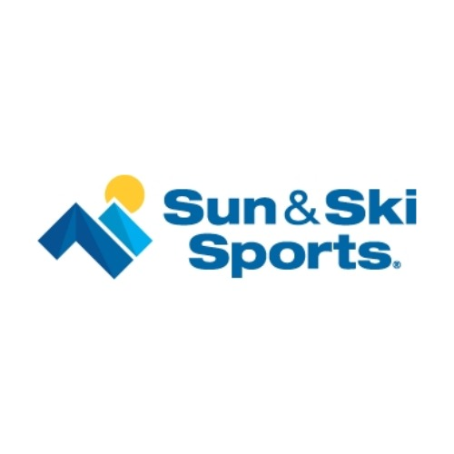 image regarding Academy Sports Coupons $10 Off Printable titled $10 Off Sunlight Ski Promo Code (+25 Final Bargains) Sep 19