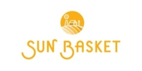 Sun Basket coupons