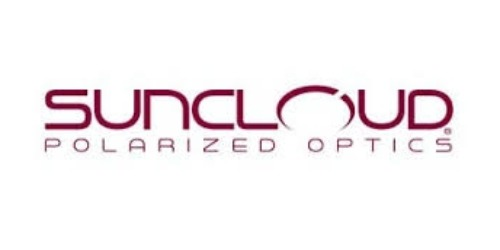 3ef9031abed 50% Off SunCloud Polarized Optics Promo Code (+8 Top Offers) Apr 19