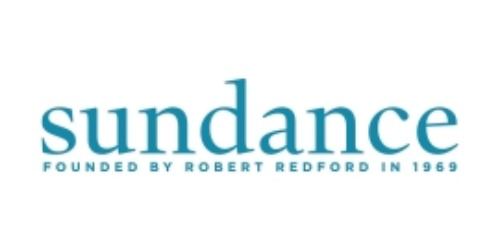 Sundance Catalog coupon
