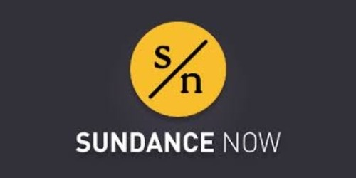 Sundace Now coupons