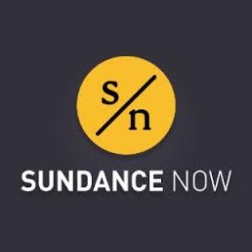 Sundace Now