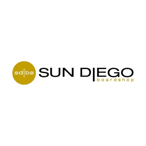 f76612e2b1 Does Sun Diego Boardshops offer a military discount  — Knoji