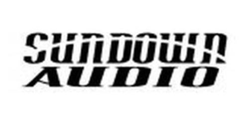 sundown audio faq reviews shipping payments returns policies rh sundownaudio knoji com sundown audio logo