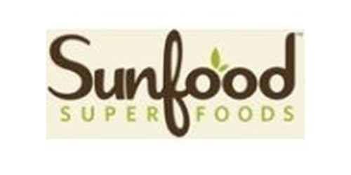 45 off sunfood promo code get 45 off w sunfood coupon 2018 updated malvernweather Choice Image