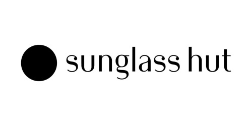 13b31673fe Get  20 Off Your  100 Purchase or More at Sunglass Hut (Site-Wide). Get Deal