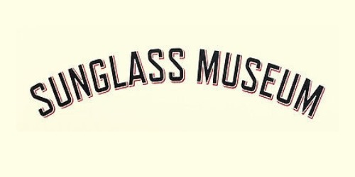 2ee40bb09e20b 45% Off Sunglass Museum Promo Code (+11 Top Offers) May 19
