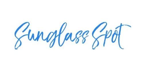 1c2fc5cca7874 75% Off Sunglass Spot Promo Code (+10 Top Offers) May 19 — Knoji