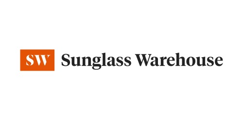 Sunglass Warehouse coupons