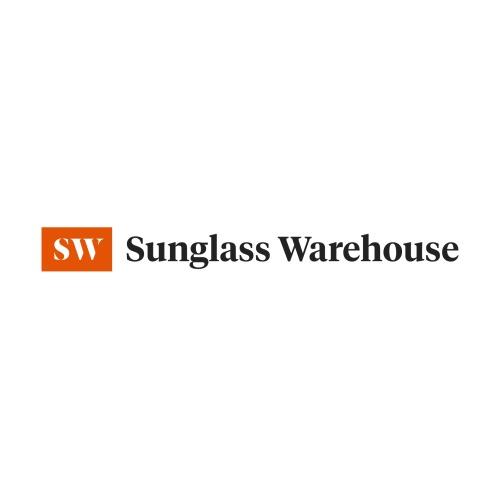 90dfe0f80258 55% Off Sunglass Warehouse Promo Code (+16 Top Offers) Apr 19