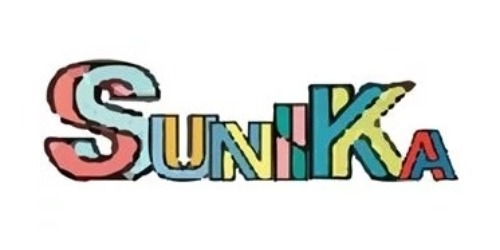 e796652375 30% Off Sunika Promo Code (+7 Top Offers) Aug 19 — Sunikasneakers.com