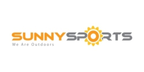 SunnySports coupons