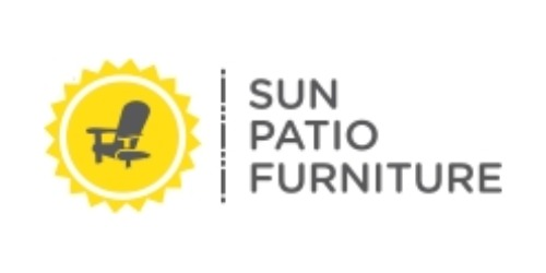 30 off sun patio promo code dec 2018 coupons rh sunpatio knoji com sun life patio furniture patio furniture sun prairie wi