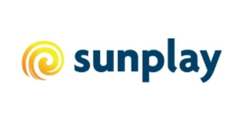 Sunplay coupons