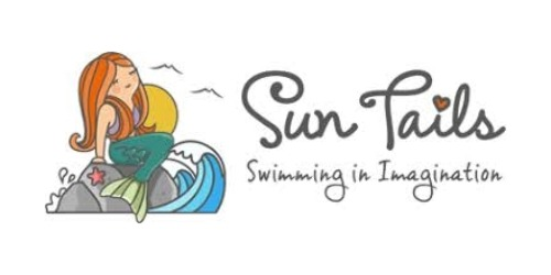 Sun Tail Mermaid coupons