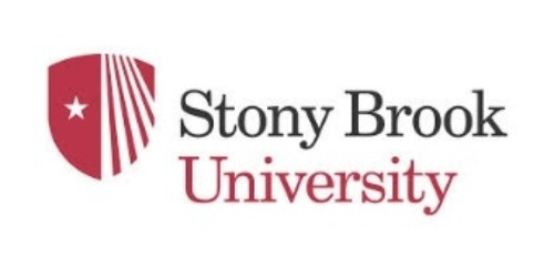 Stony Brook College Code