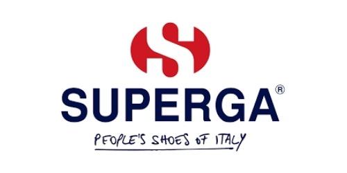 Superga coupons