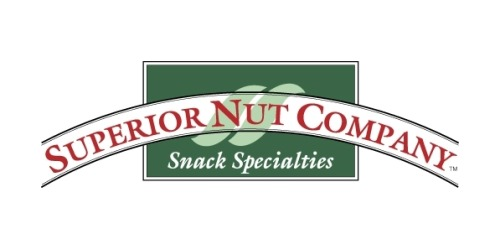 Superior Nut Store coupons