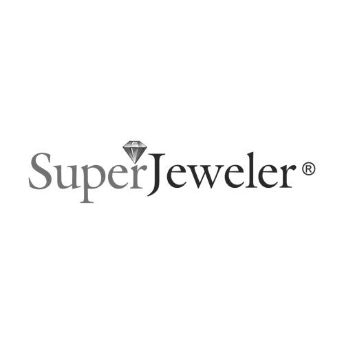 5737321df $650 Off SuperJeweler Promo Code (+52 Top Offers) Jun 19 — Knoji
