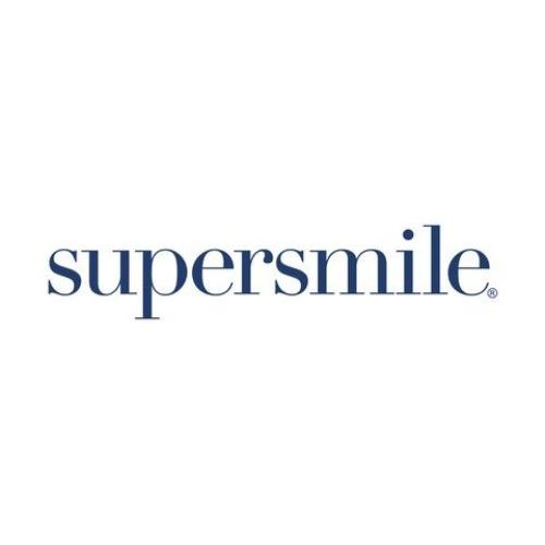 Supersmile