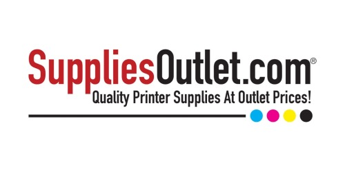 SuppliesOutlet.com coupons