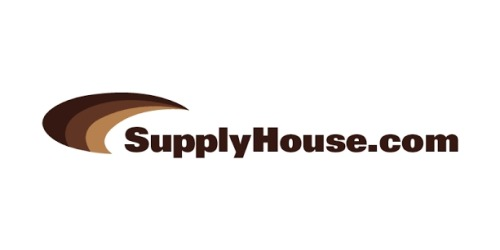 SupplyHouse.com coupons