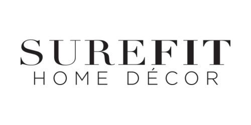 SureFit coupons