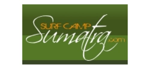 35% Off Surf Camp Sumatra Promo Code (+3 Top Offers) Aug 19