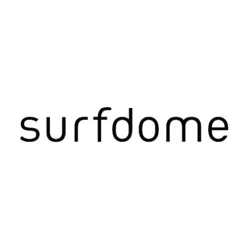 The 20 Best Alternatives to Surfdome 88956f35c7dd2