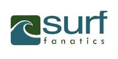 f9824f0ed98 60% Off Surf Fanatics Promo Code (+12 Top Offers) Apr 19 — Knoji