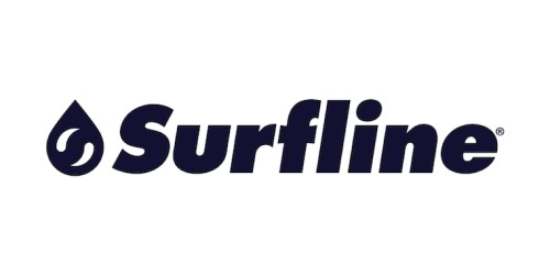 Surfline coupons
