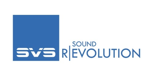 SVS Sound coupons