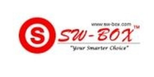 Prime Wire & Cable vs Sw-box: Side-by-Side Comparison