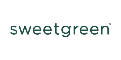 Sweetgreen coupons