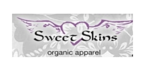 Sweet Skins Eco Boutique coupons