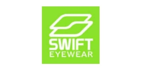 ALL swifteyewear.com Coupons And Promo Codes