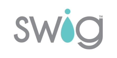 b09b823daa62b 60% Off Swig Promo Code (+11 Top Offers) May 19 — Swiglife.com