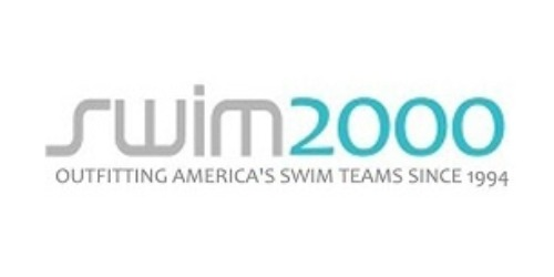 Swim2000 coupons
