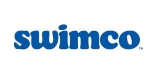 Swimco coupons