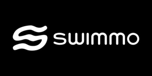 Swimmo coupons