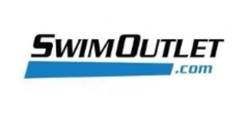 SwimOutlet.com coupons
